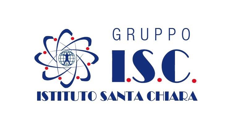 Logo Istituto Santa Chiara