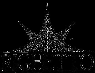 logo Righetto