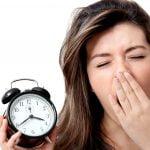 rimedi contro insonnia