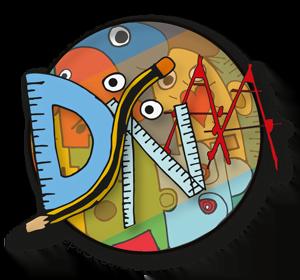 logo doposcuola specialistico