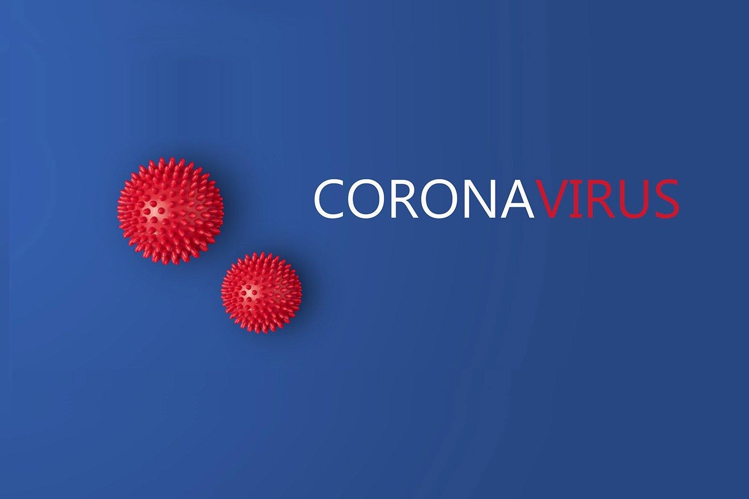 Paura Coronavirus Preservare La Salute Mentale Per Combatterlo